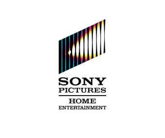SPHE-logo.jpg