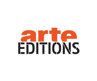 Arte-videos.jpg