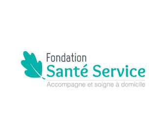 Fondation-santé-Service.jpg