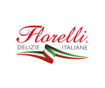 Florelli.jpg