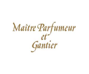 Maitre-parfumeur-et-gantier.jpg
