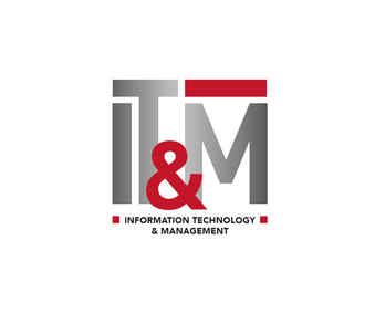 IT&M-logo.jpg