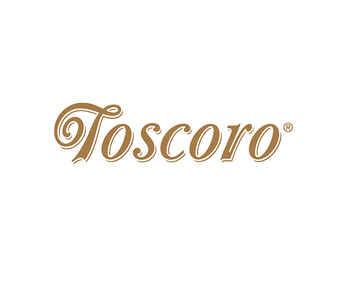 Toscoro.jpg