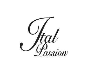 Ital-passion.jpg
