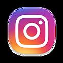 Social- Instagram 1.png