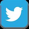 Social- Twitter 1.png