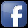 Social- Facebook 1.png