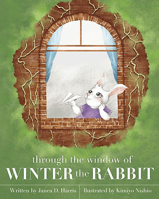 WinterTheRabbit_Cover_v2a.jpg