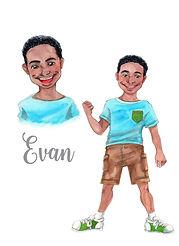 Characters_Evan.jpg