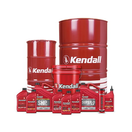 Kendall_Product_Family1.png