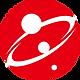 Chinfon Logo.png