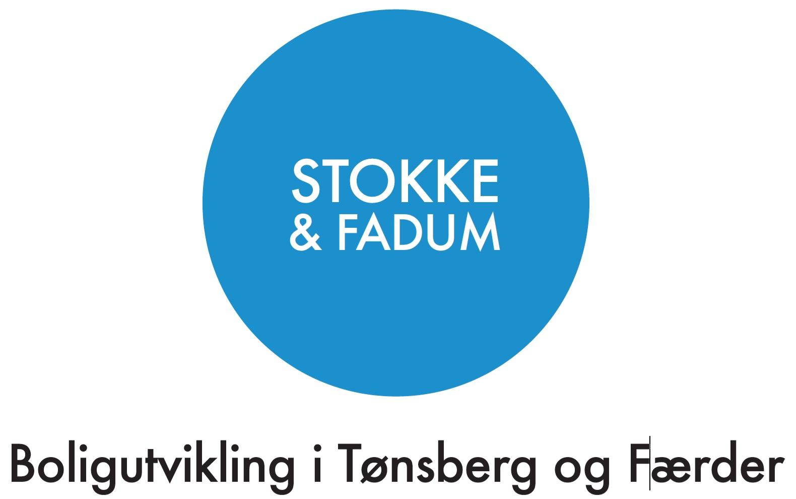 Stokke&Fadum