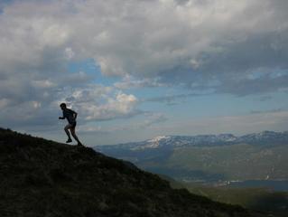 Åslia Skilag treningsplan ski/tri mai-juni 2016