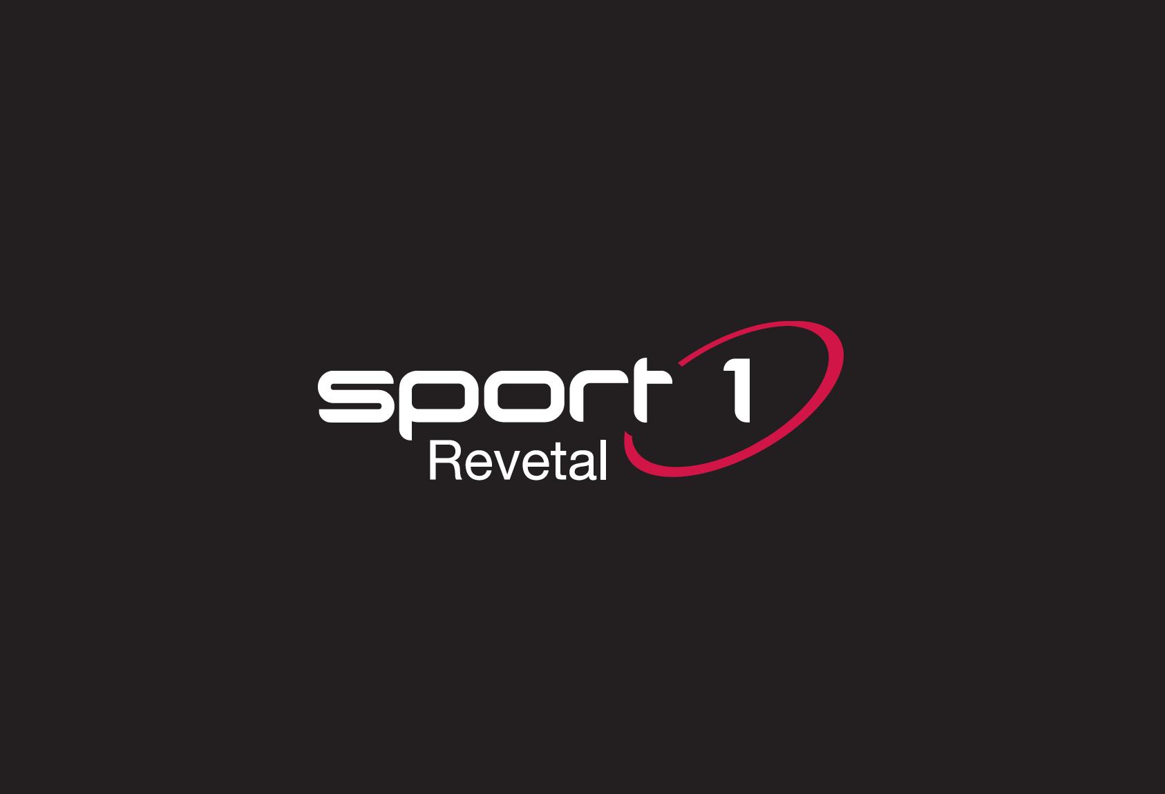 Sport1_Revetal_Vertikal