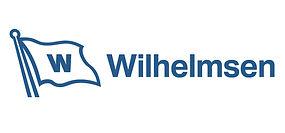 Wilhelmsen.jpg