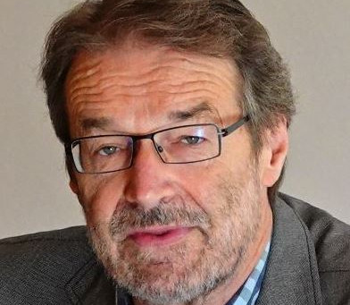 """30 Jahre Gewaltverbot in der Erziehung - ein """"Zeitzeugen-Blick"""" auf Univ. Prof. Dr. Hans Czermak"""