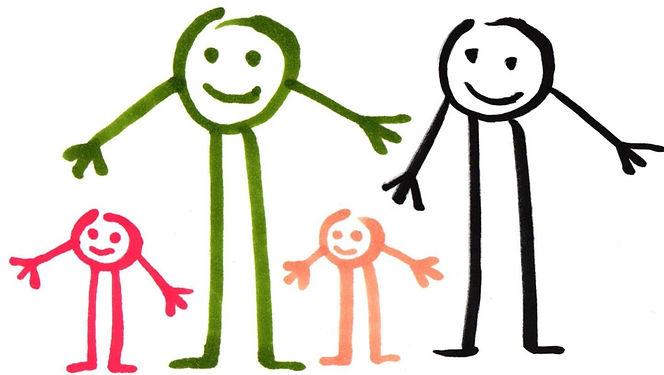 Familie%20Maxi_edited.jpg