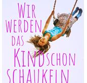 """""""It's not a bug, it's a feature""""- Ein Interview mit Psychologin und Autorin Sophie Seeberg"""