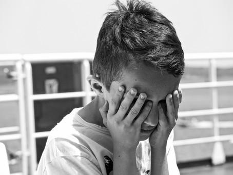 """""""Sinnbefreite Inklusion im Schulsystem"""""""