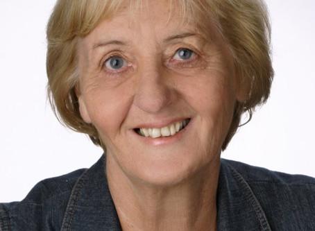 """Ein """"Zeitzeugenblick"""" auf Univ. Prof. Dr.Hans Czermak von  Dr. med. Birgit Streiter"""