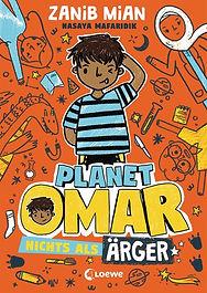 Planet Omar.jpg