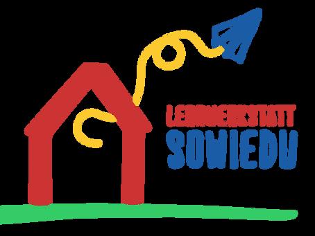 Lernwerkstatt Sowiedu - Eine Schule für besonders schutzbedürftige Kinder!