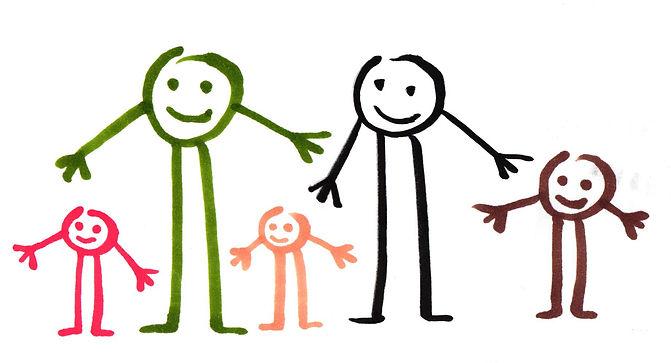 Familie Maxi (004).jpg