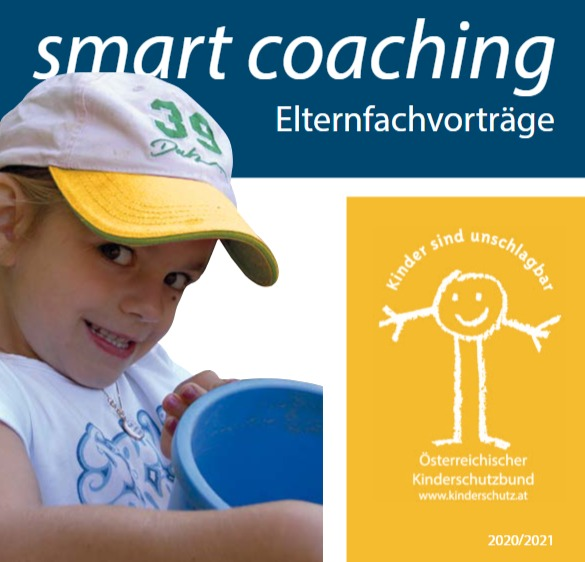 Smart%20coaching_edited