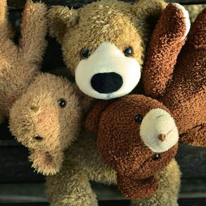Einander gegenseitig stärken mit liebevollem Verständnis!