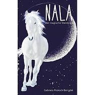 nala-der-magische-steinkreis-247586940.j