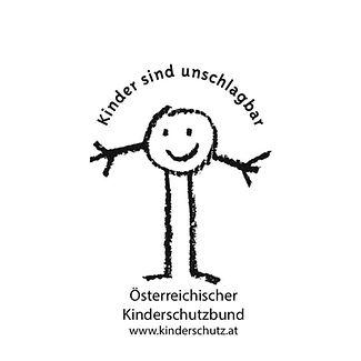Logo mit Slogan 20151107 Kinderschutzbun