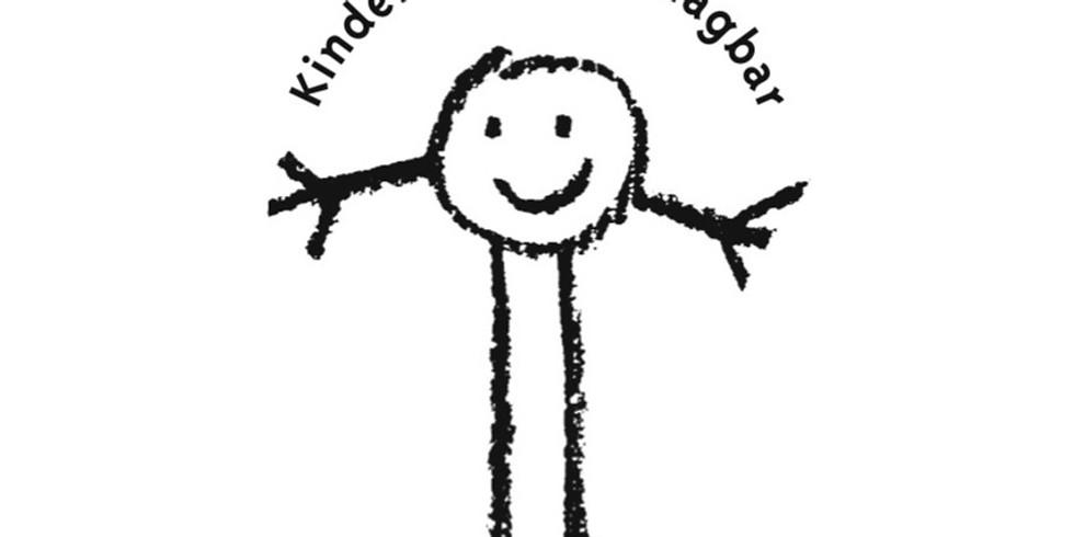 Online Generalversammlung des Vereins Österreichischer Kinderschutzbund - Wien