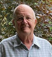 J. Alan Kirkham President
