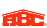 American Building Componets Logo