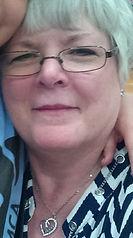 June Amrine Secretary Kirkham Building System