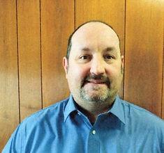 Brian Kirkham Salesman