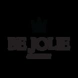 be jolie logo