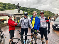 ironbridge 2018.jpg