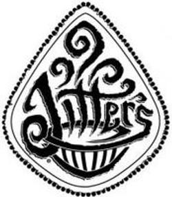 Jitters Coffee Pub