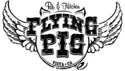 FlyingPig_Logo.jpg