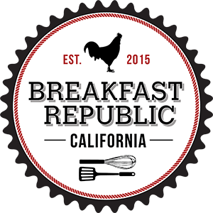 Breakfast Republic