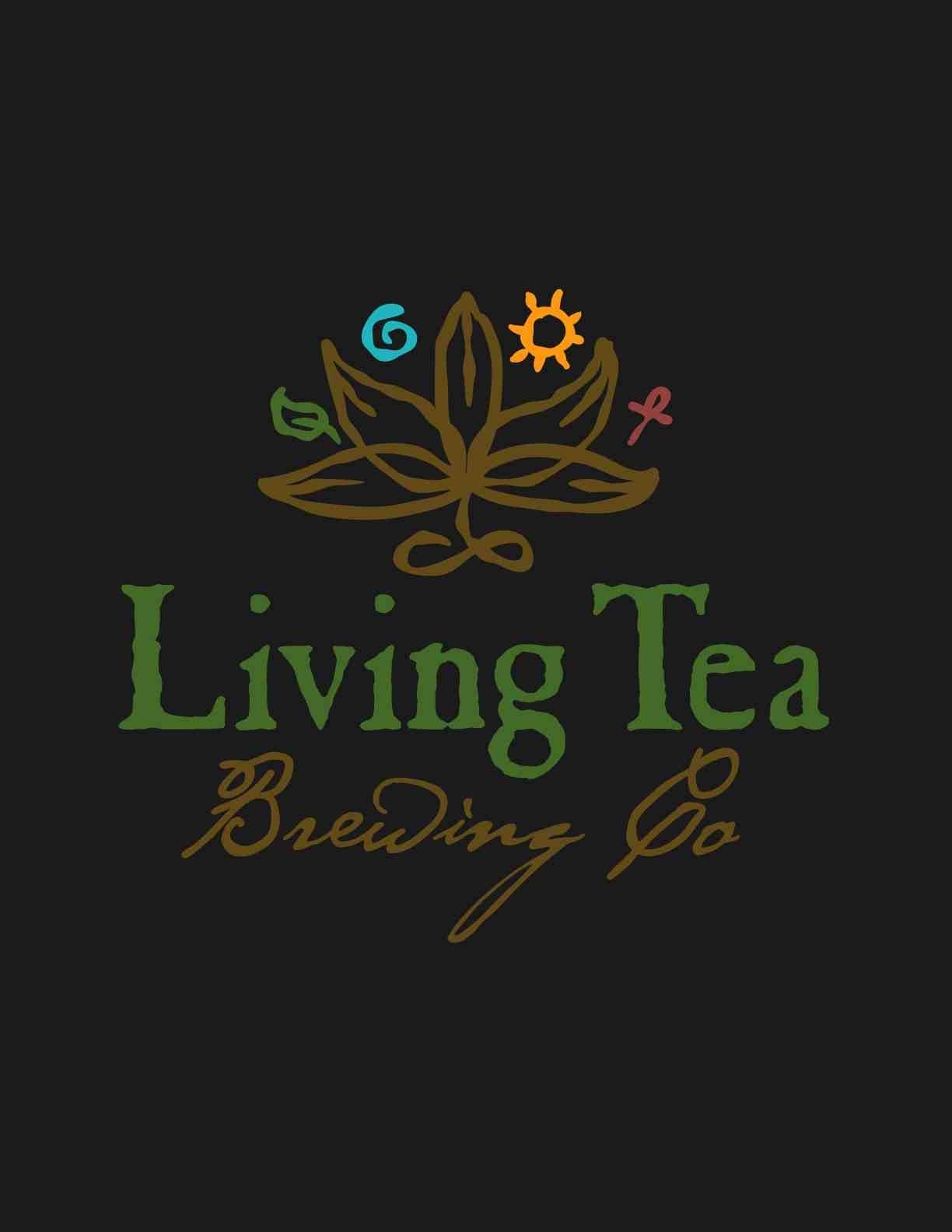 livingteabrewingco