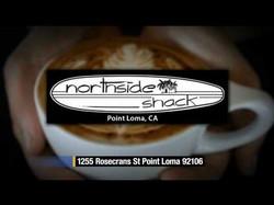 Northside Shack