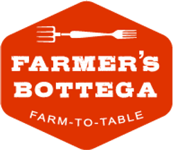 Farmers Bottega