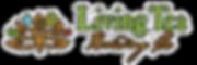 New Logo Kombucha Horizontal 2018-Recove