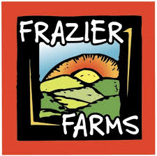 FrazierFarms_Logo.jpg