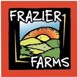 FrazierFarms_Logo.jpg