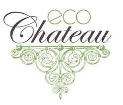 Eco Chateau