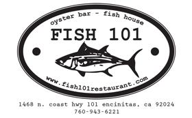 Fish101_Logo.png