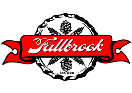 Fallbrook Brewing Co